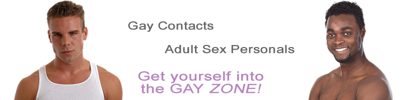 Gay cottaging locations