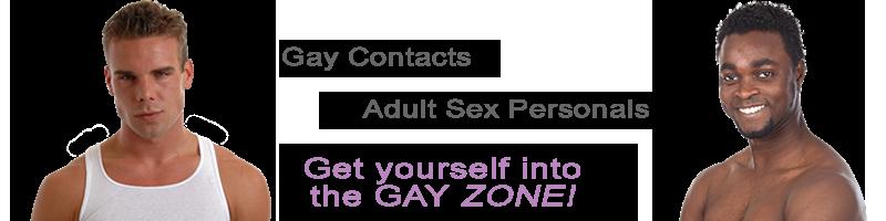 sexy mature gay
