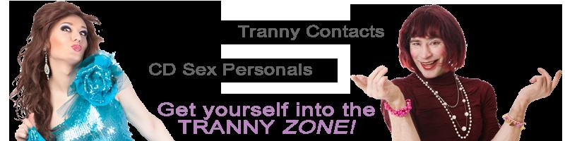 swingers zone members